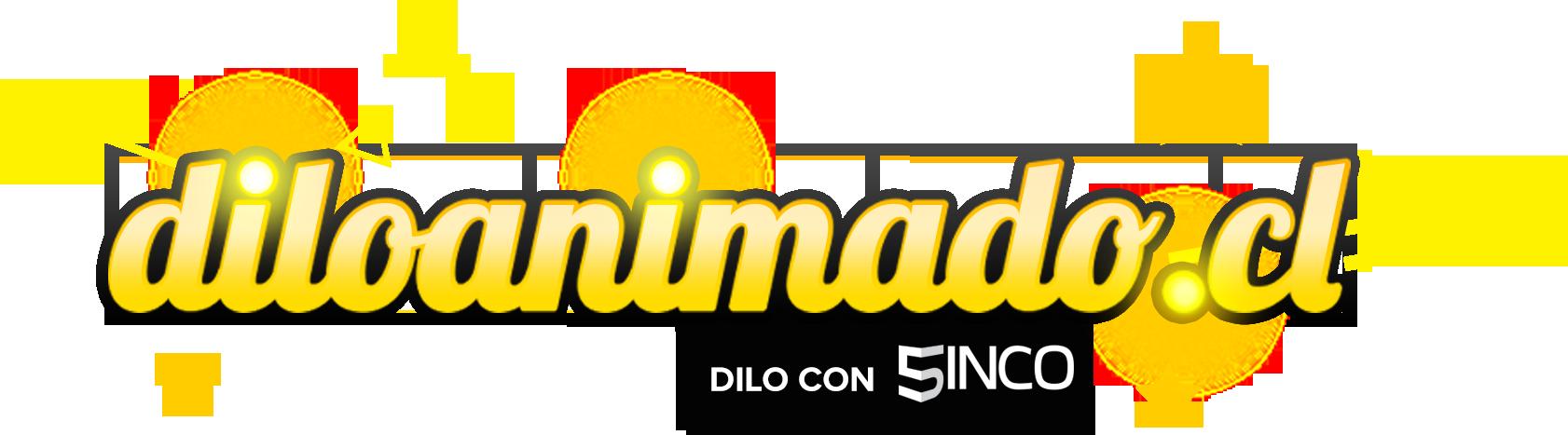 logo_ornamentas_efectos
