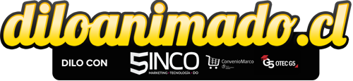 logo_solitario_small_MARCO